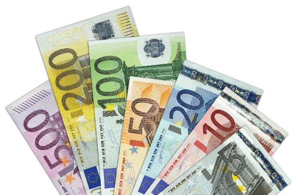 Что было в италии до евро